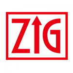 Zig Art & Graphic