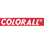 Colorall