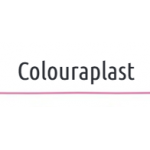 Colouraplast