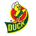 DuckTape