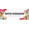 Dutch Doobadoo