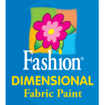 Fashion Dimensional