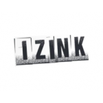 Izink