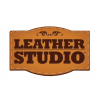 Leather Studio