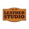 Leather Studio