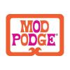 Mod Podge
