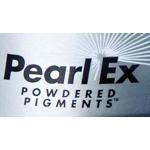Pearl Ex