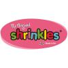 Shrinkles