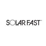 SolarFast