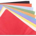 Mûrier / Tissue paper