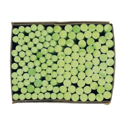 Chalk P/144 Green