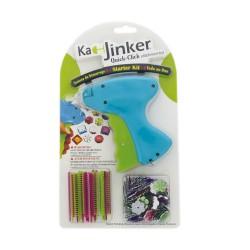 Ka Jinker Starter Kit
