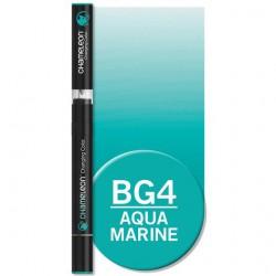 Chameleon Pen Aqua Marine BG4