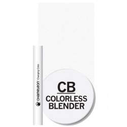 Feutre Chameleon Colorless Blender