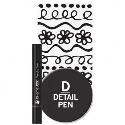 Chameleon Detail Pen