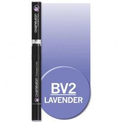 Chameleon Pen Lavender BV2