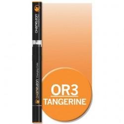 Chameleon Pen Tangerine OR3