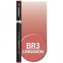Chameleon Pen Cinnamon BR3