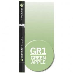 Chameleon Pen Green Apple GR1