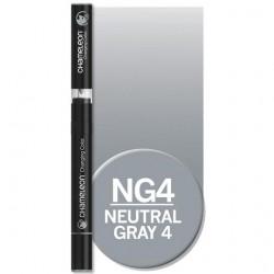 Chameleon Pen Neutral Grey NG4