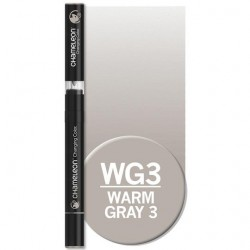 Chameleon Pen Warm Grey 3 WG3
