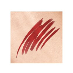 Ladot liner_red