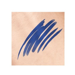 Ladot liner_blue