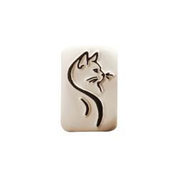 Ladot stone medium cat_180