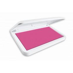 MAKE 1 Shiny pink 50-90 mm SLEEVE_155214