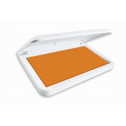 MAKE 1 Shiny orange 50-90 mm SLEEVE_155217