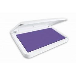 MAKE 1 Lovable lavender 50-90 mm SLEEVE_155219