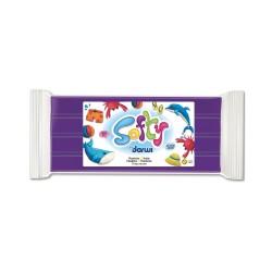 Darwi softy 500g - Purple
