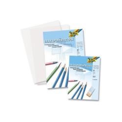 Kalkpapier A4 80 gr 25 blad