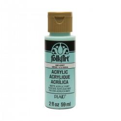 FolkArt Acrylic Colors 59ml Adrift