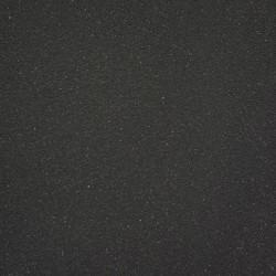 AC730 Base 5kg - Charcoal Black