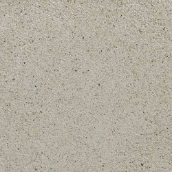 AC730 Base 5kg - Natural Stone