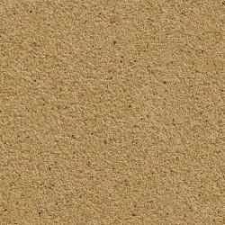 AC730 Base 25kg - Yellow Sandstone