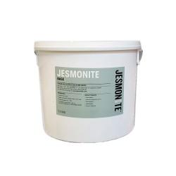 Jesmonite AC100 Base - 12,5kg