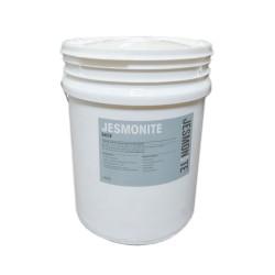 Jesmonite AC100 Base - 25kg