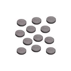 Disc Magnets 19mm12pcs