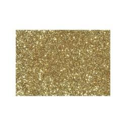 Glitter fine 14g Gold