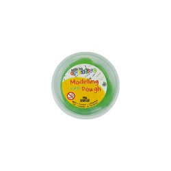 Modelling clay 125ml/35g - Light green