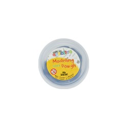 Modelling clay 125ml/35g - Black