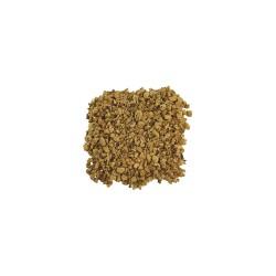 Cork granules 5mm - 10mm 70g