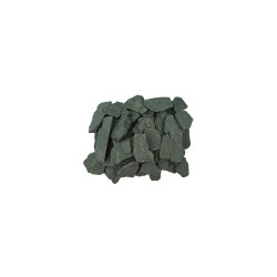 Slate granulate 20mm - 40mm 500g