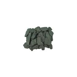 Slate granulate 20mm - 40mm 500g
