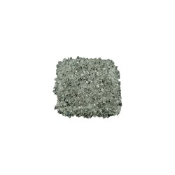 Mirror granulate 1mm - 4mm 500g