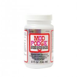 Mod Podge 236 ml Extreme Glitter