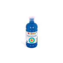 Plakkaatverf Primo 500ml helblauw