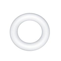 Ring frigolite 30cm